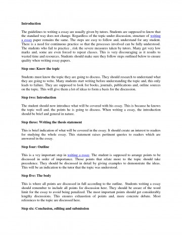 025 How To Start New Paragraph In Research Paper 7974695646 Writing An Intro Sensational A Your Introduction On Topic Sentence Off Body 360