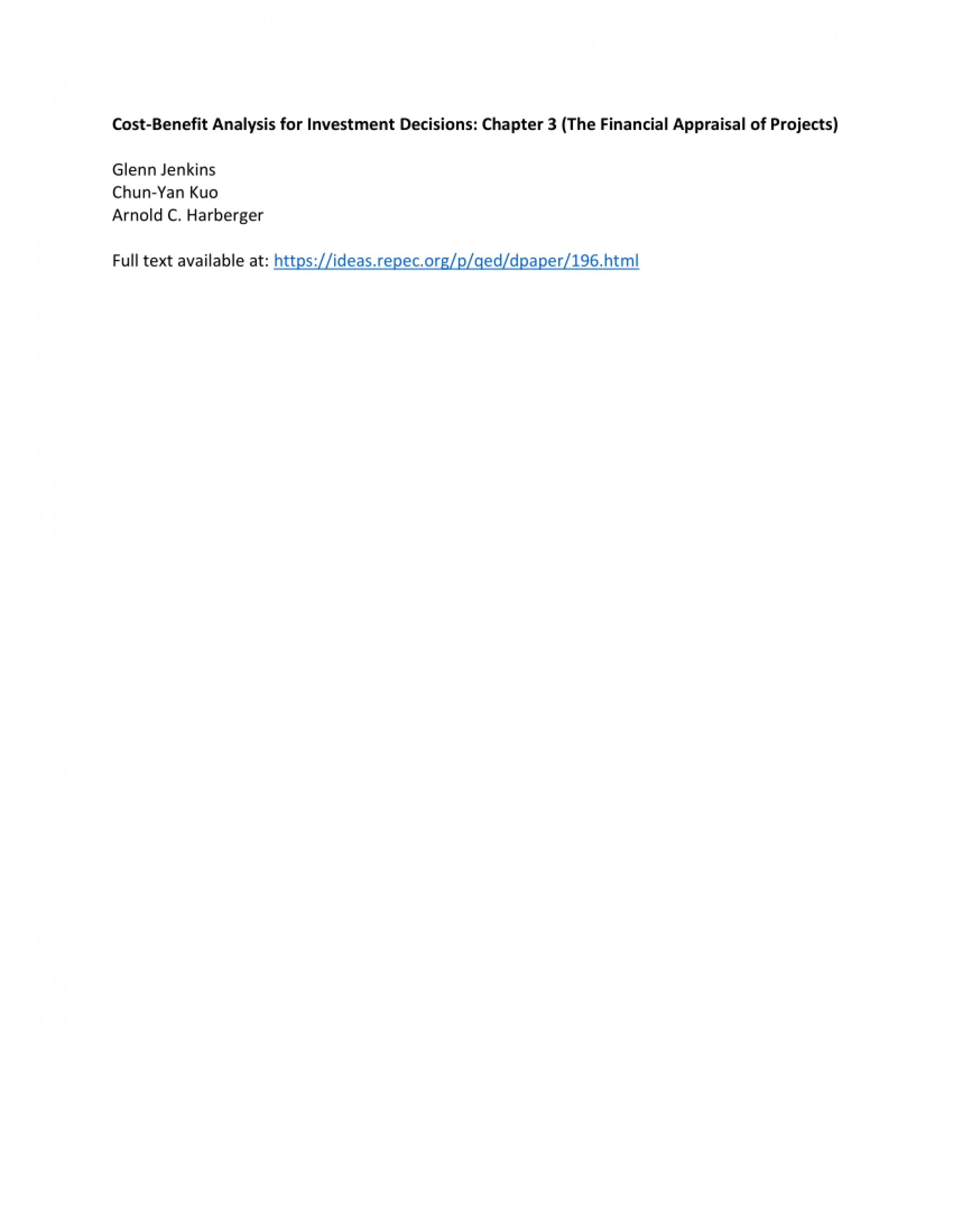 025 Largepreview Research Paper Market Questionnaire Sample Questions Striking Pdf 1920