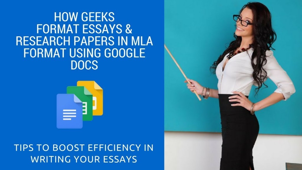025 Maxresdefault Research Paper Google Fearsome Papers Earth Mapreduce Deepmind Large
