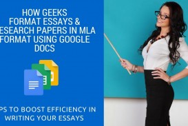 025 Maxresdefault Research Paper Google Fearsome Papers Earth Mapreduce Deepmind