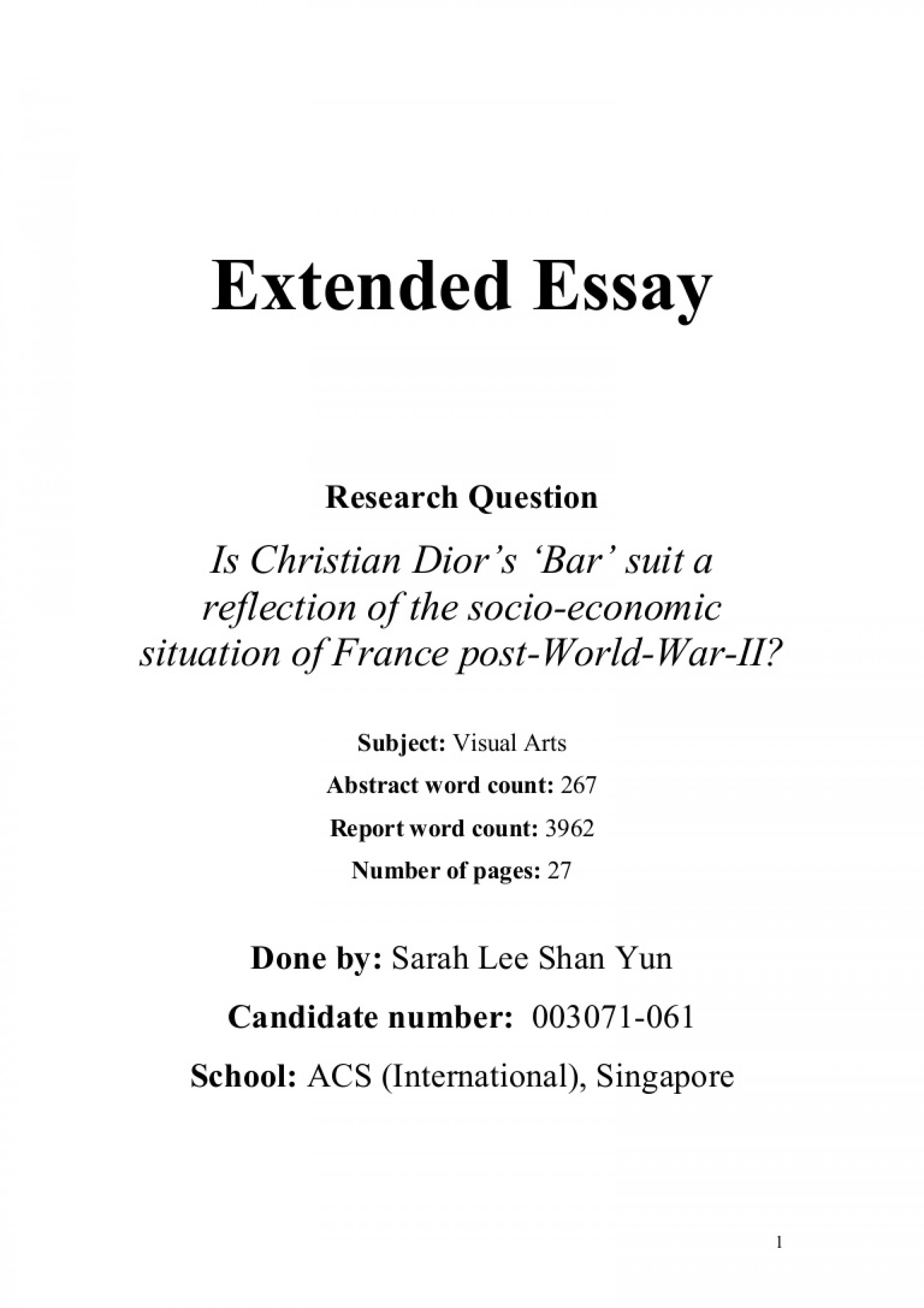 025 Mexican Immigration Topics Research Paper 1650077541 Extended Essay Abstract Striking 1920