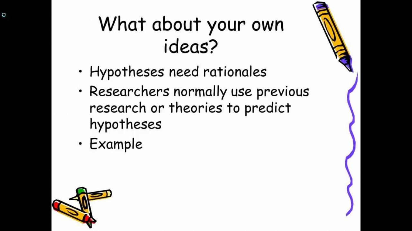 025 Proposal Research Topic Ideas Maxresdefault Astounding Education Psychology Business 1400