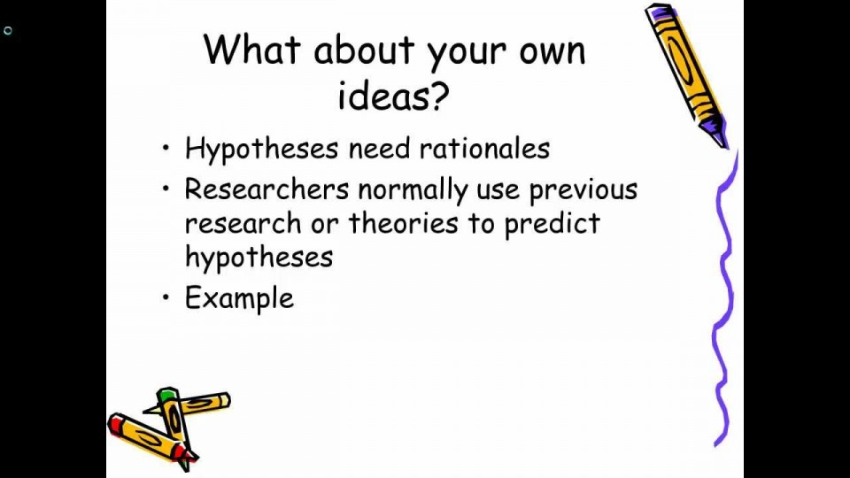 025 Proposal Research Topic Ideas Maxresdefault Astounding Education Psychology Business 960