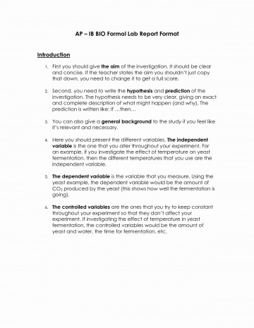 025 Psychology Research Paper Topics Pdf Biology Example Luxury As Time Goes By Sheet Music Legal Apa Best 360