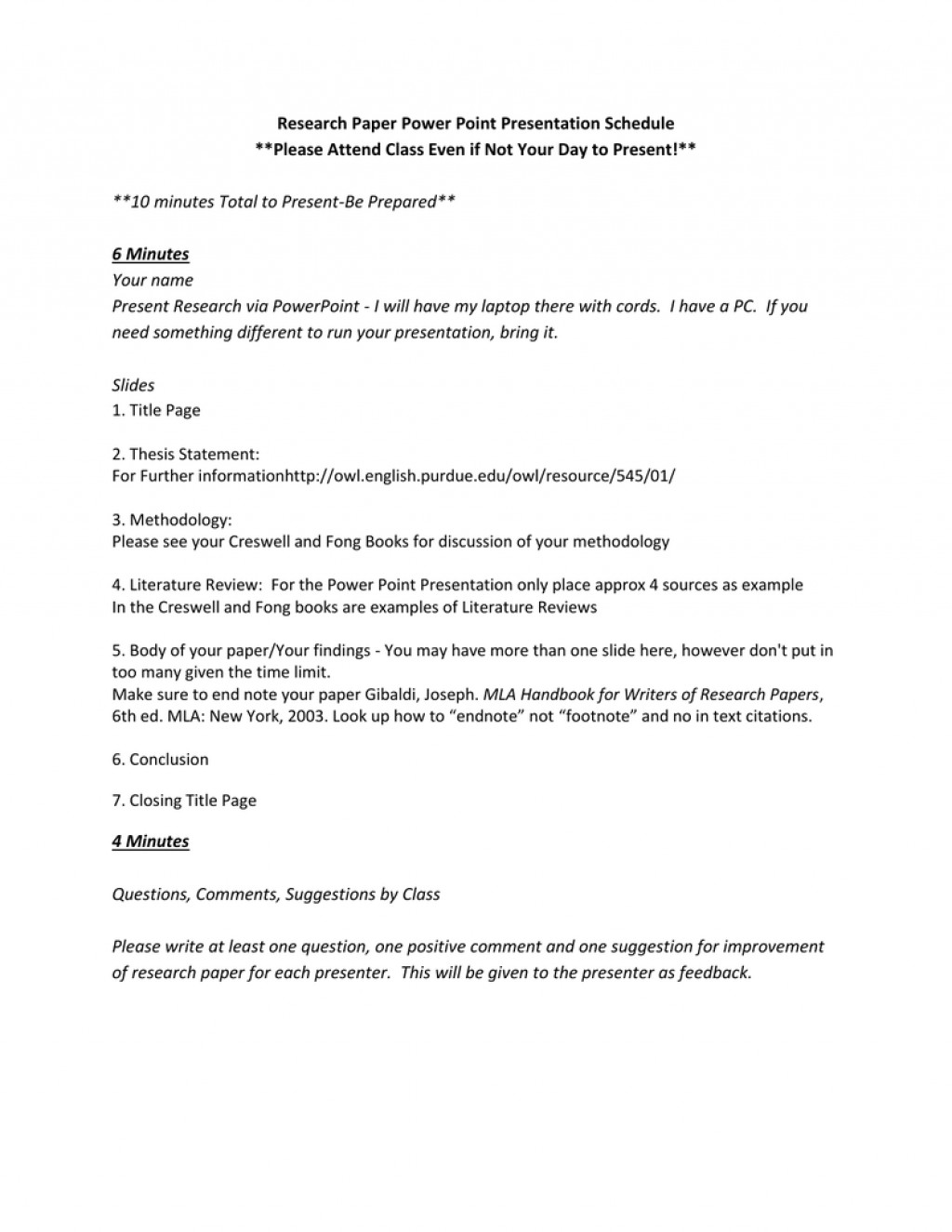 025 Research Paper 009781447 1 Example Of Unbelievable Ppt Methodology In Writing A Middle School Large