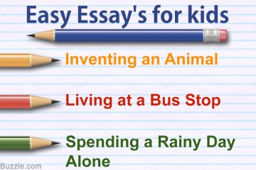 025 Research Paper Animal Ideas Essay Topics For Awful Project College Behaviour 360