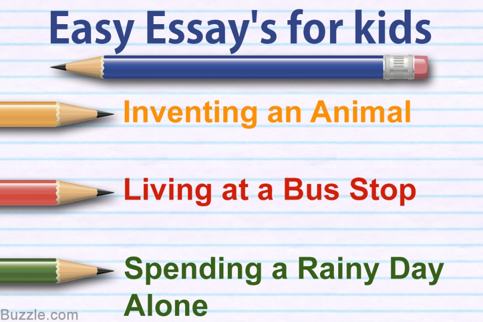 025 Research Paper Animal Ideas Essay Topics For Awful Project College Behaviour 960