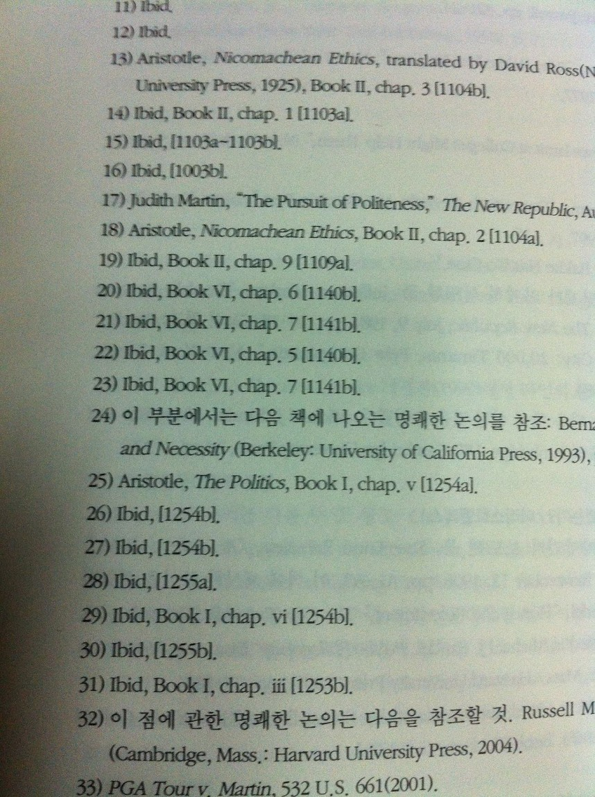 025 Research Paper Bibliography In Meaning 1200px Examples Of Ibid2c From 22justice22 By Michael J  Sandel 2013 08 20 Best
