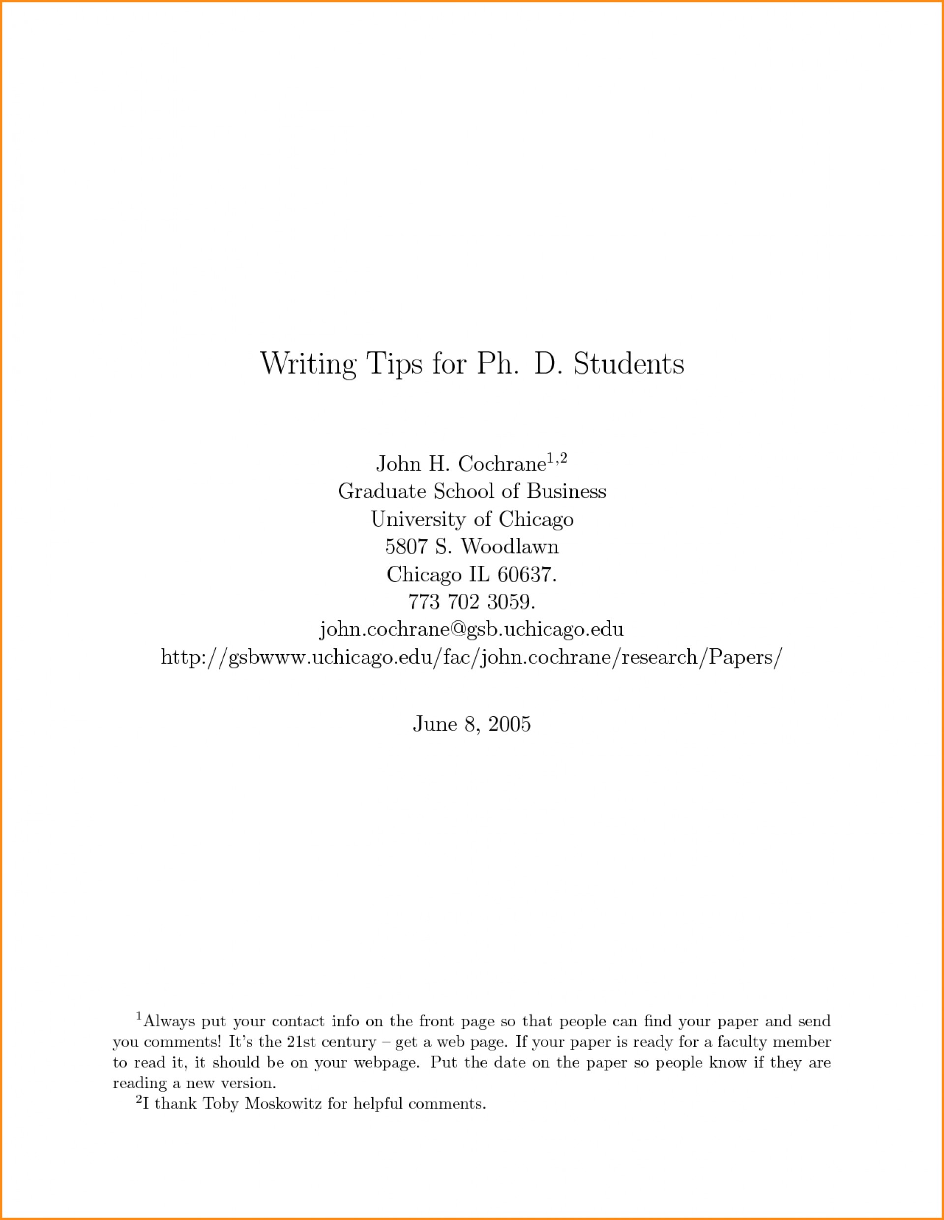 025 Research Paper Front Page Of Term Striking Cover Chicago Title Format Mla Example For Apa Style 1920