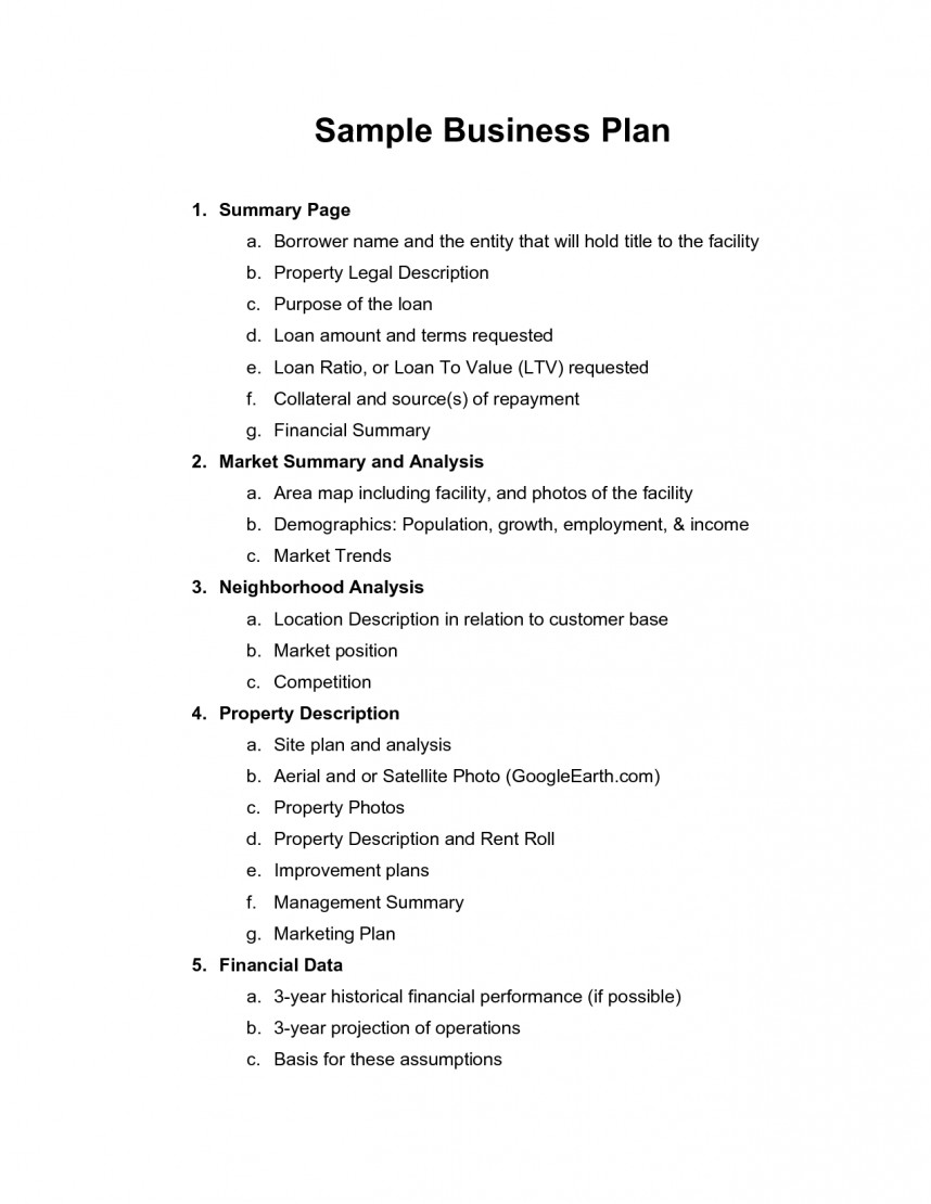 025 Research Paper Home Design Nursing Business Plan Pdf Complete Cover Page Template Sample Best Ideas Abou Title Examples Word Free Microsoft Example Archaicawful For