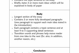 025 Research Paper Introduction Example Writing An Essay Examples Paragraph Related Post For Reflective Template Of Good Incredible Format Apa Generator Sample Tagalog