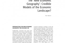 025 Research Paper Largepreview Economic Geography Wondrous Topics