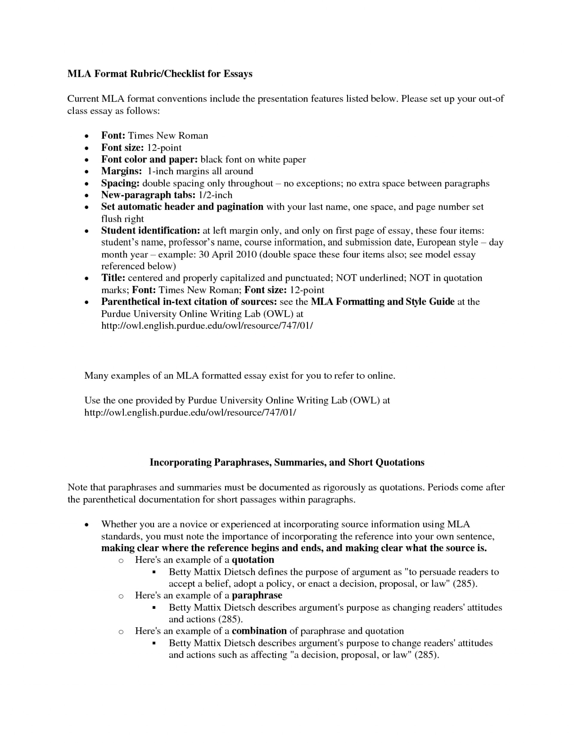 025 Research Paper Mla Format Narrative Essay Example 484168 Using Style Includes Which Of The Following Breathtaking A Formats 1920
