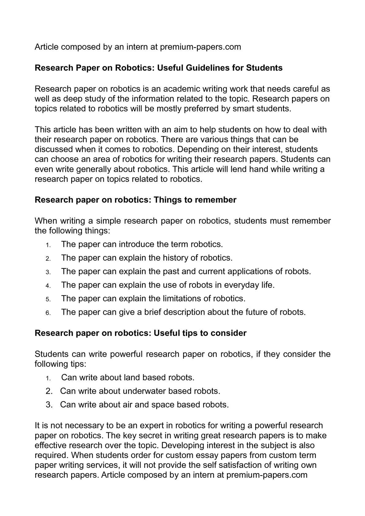 PaperHelp Is Online Paper Writing Help You Can Use | Paper Help