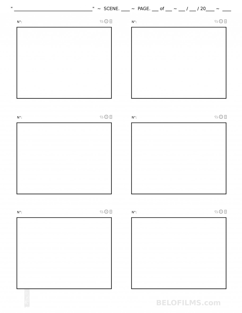 025 Research Paper Note Cards Template Astounding For Example Of Notecards Large