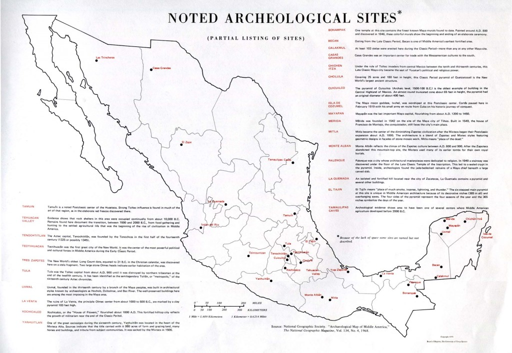 025 Research Paper Noted Archeological Sites In Mexico Good Topics For World History Impressive Papers Large