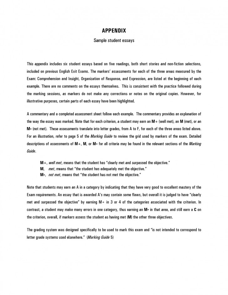 025 Research Paper Parts Of High School Essays Essay Writing Format For Students Alexandrasdesign Co Uncategorized Pdf Shocking A 728