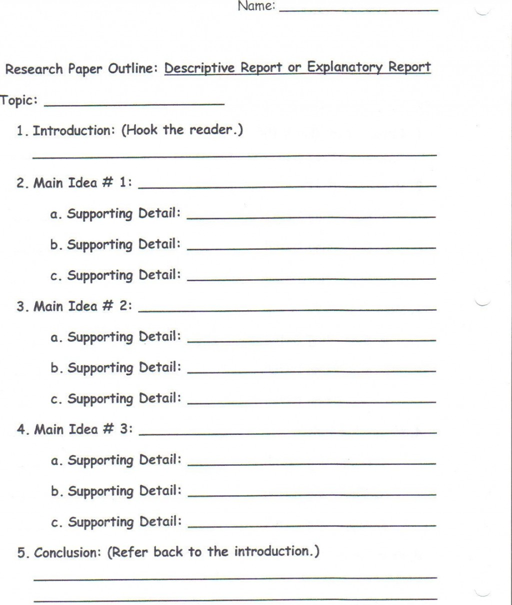 025 Research Paper Topic Idea Awesome Ideas 2019 Economics For Middle School Students Large