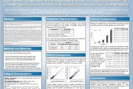 026 Computer Science Research Paper Sample Poster Presentation Examples 620322 Magnificent Example