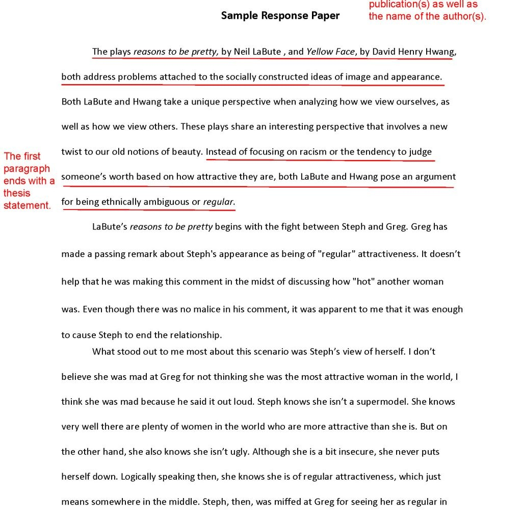 026 Example Research Paper Pdf 20research Samples20troduction Format Apa Mla20 Rare Of Imrad Writing Student Large