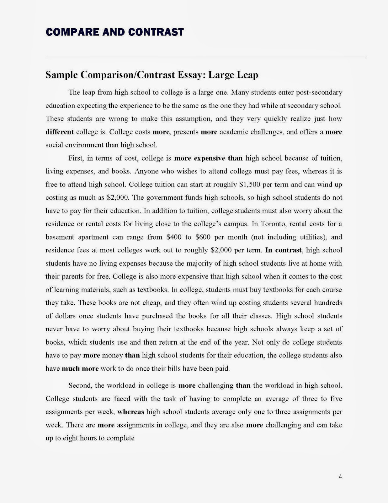 026 Fair 8th Grade Science Research Paperopics With Additional Robinson Crusoe Essay Love On Of Stupendous Paper Topics For College Writing Argumentative Full
