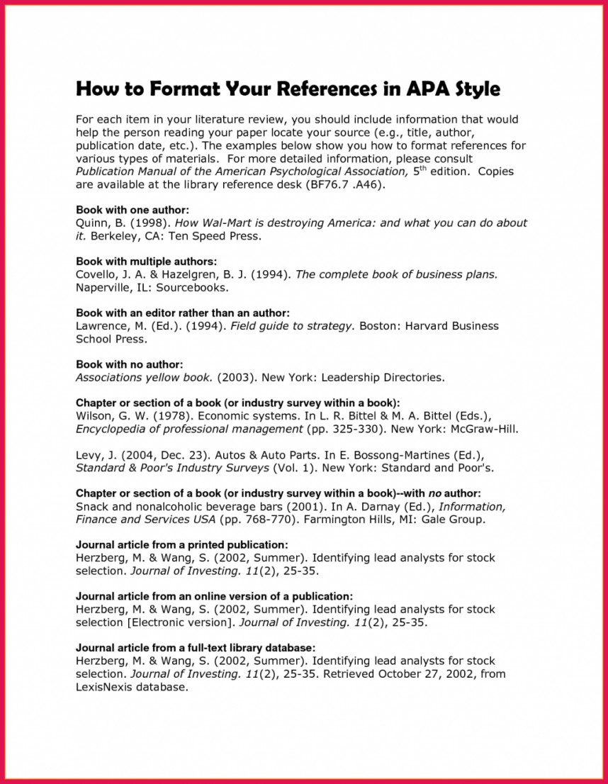 026 Middle School Research Paper Rubric 20research History Pdf Argumentative High Common20 Dreaded Science Fair
