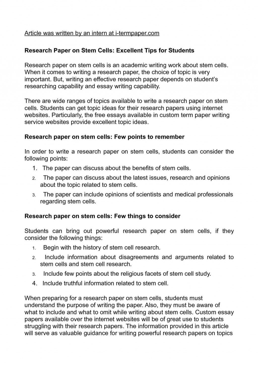 026 P1 Medical Topics For Researchs Breathtaking Research Papers Ethics Biotechnology Paper Technology Large