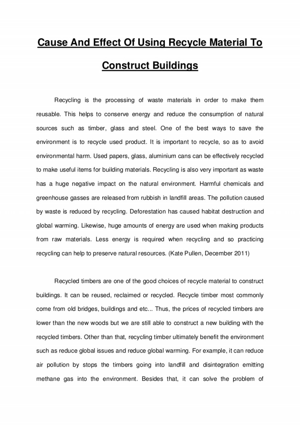 026 Persuasive Researchs Astounding Research Papers Interesting Topics For Large