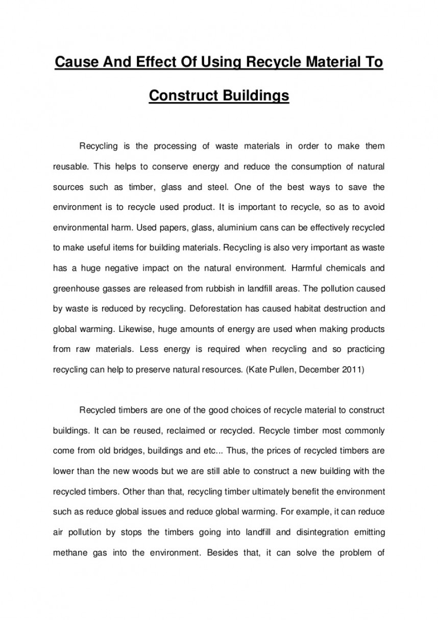 026 Persuasive Researchs Astounding Research Papers Controversial Topics For Paper Essay