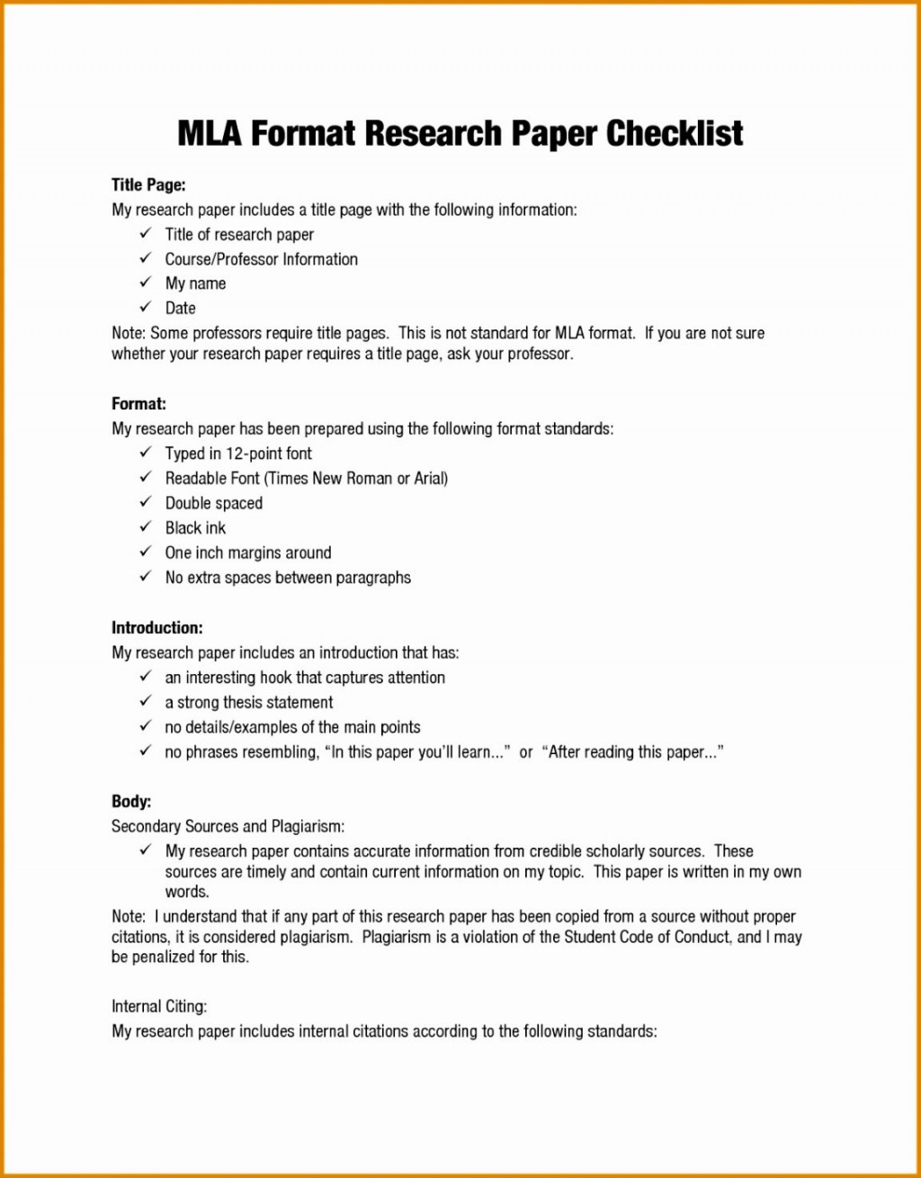 026 Research Paper Apa Template Doc Ideas Of Format Sample Docx Outline Unusual Google Docs Large