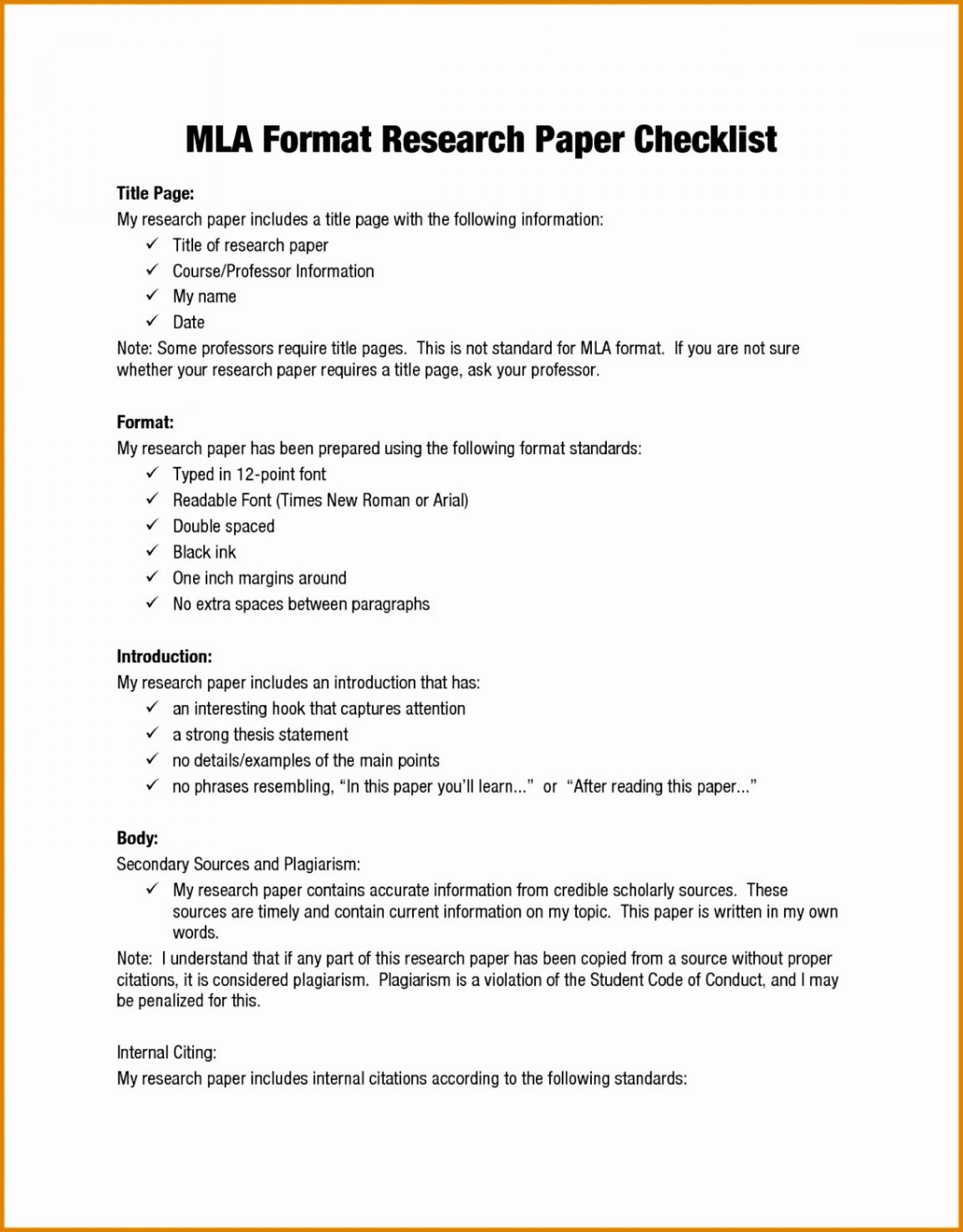 026 Research Paper Apa Template Doc Ideas Of Format Sample Docx Outline Unusual Google Docs 1920