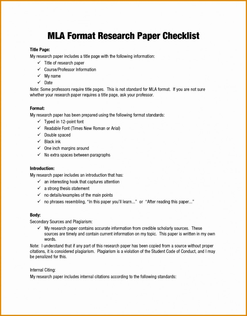 026 Research Paper Apa Template Doc Ideas Of Format Sample Docx Outline Unusual Google Docs