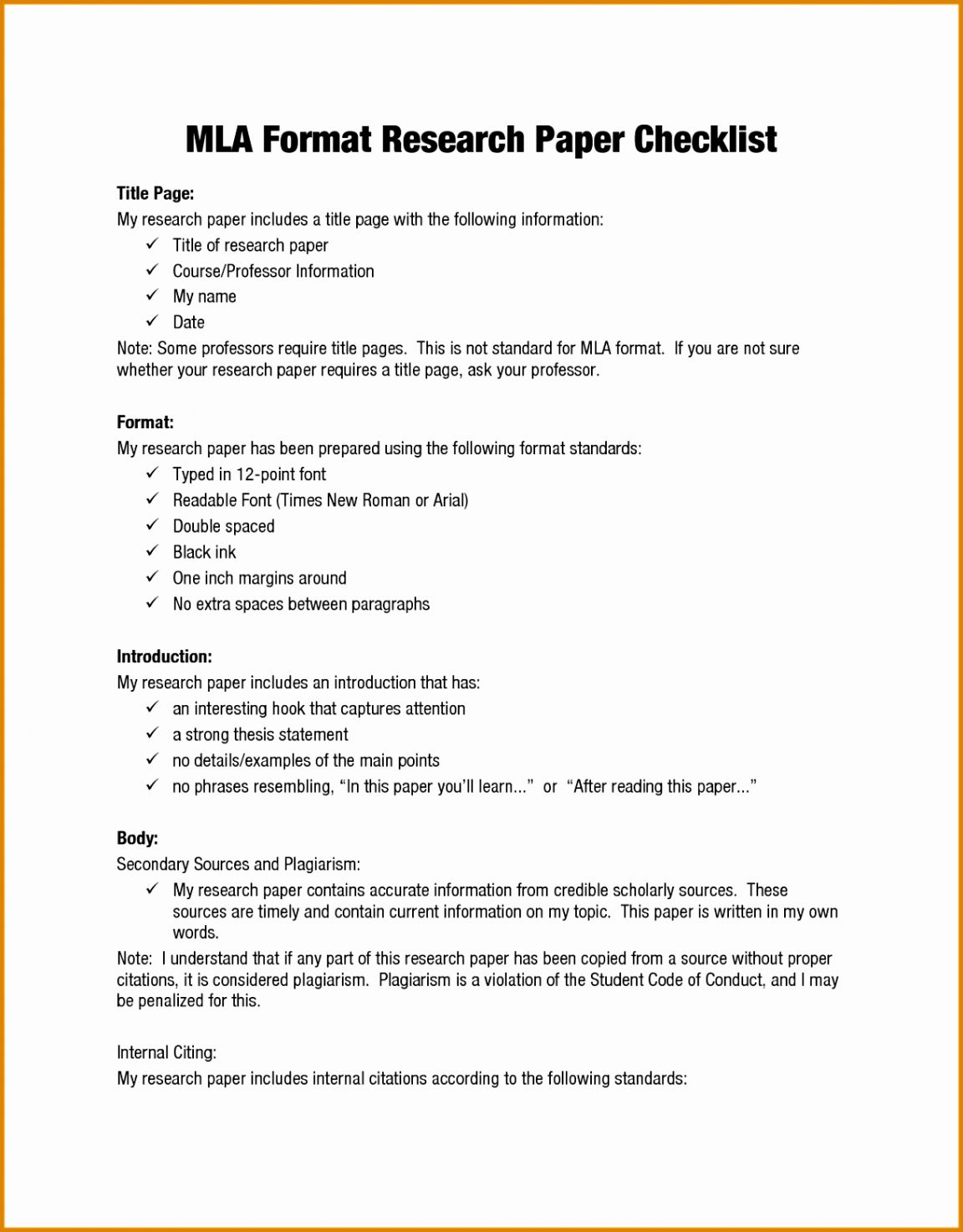 026 Research Paper Apa Template Doc Ideas Of Format Sample Docx Outline Unusual Google Docs Full