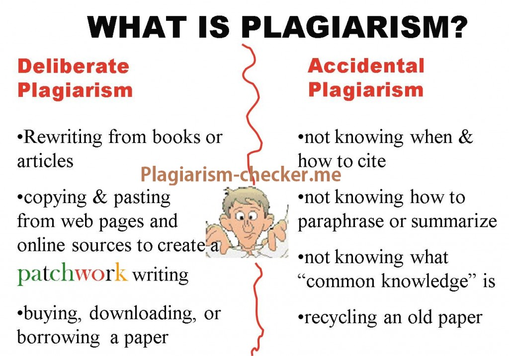 026 Research Paper Online Plagiarism Checker Outstanding Free Full Ieee Large