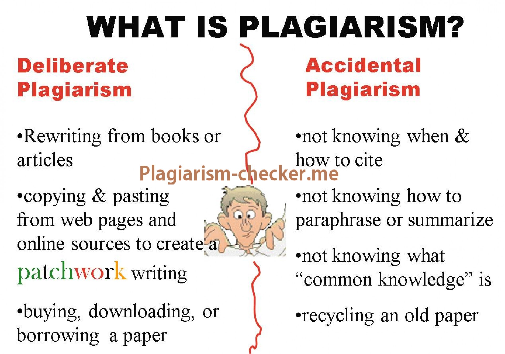 026 Research Paper Online Plagiarism Checker Outstanding Free Full Ieee 1920