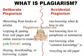026 Research Paper Online Plagiarism Checker Outstanding Free Full Ieee