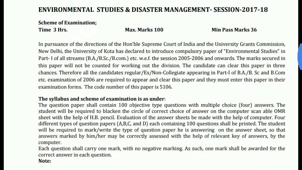 026 Research Paper Pay For Papers Stupendous Performance Why Do You Have To Gap Large