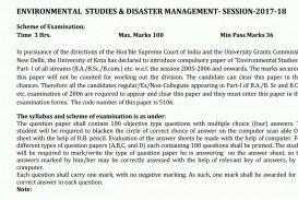 026 Research Paper Pay For Papers Stupendous Performance Why Do You Have To Gap