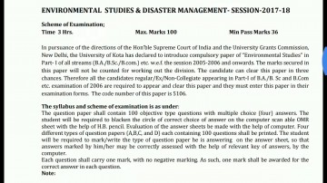 026 Research Paper Pay For Papers Stupendous Gap Performance Why Do You Have To 360
