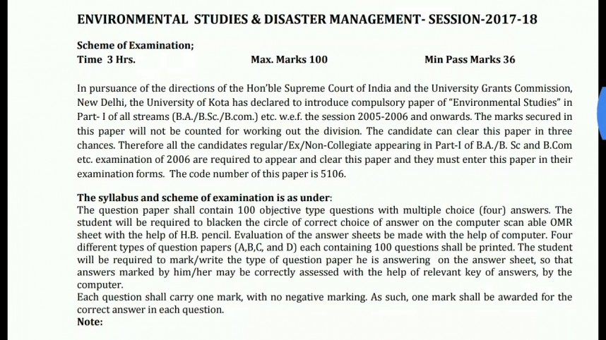 026 Research Paper Pay For Papers Stupendous Performance Writing Why Do You Have To