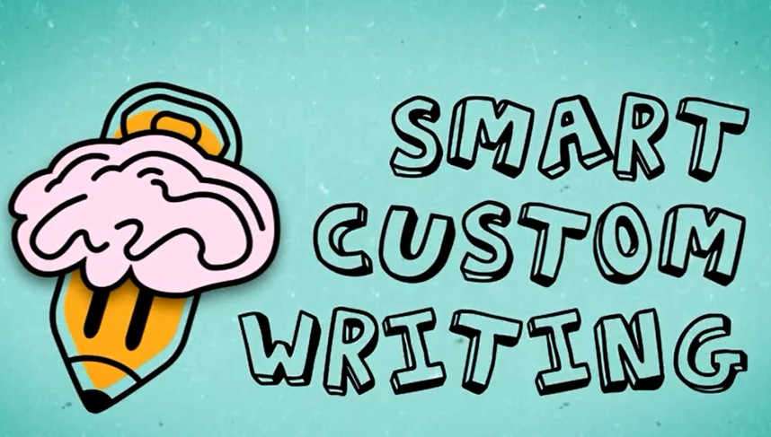 026 Smart20custom20writing2 Research Paper Custom Writing Awesome Service Term Services