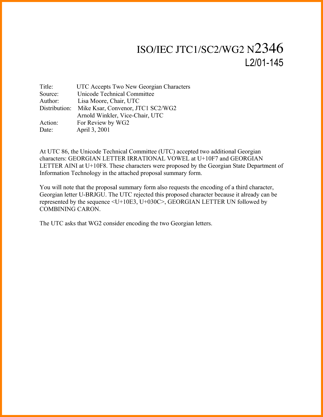 007 Research Paper Example Of Proposal Letter Museumlegs