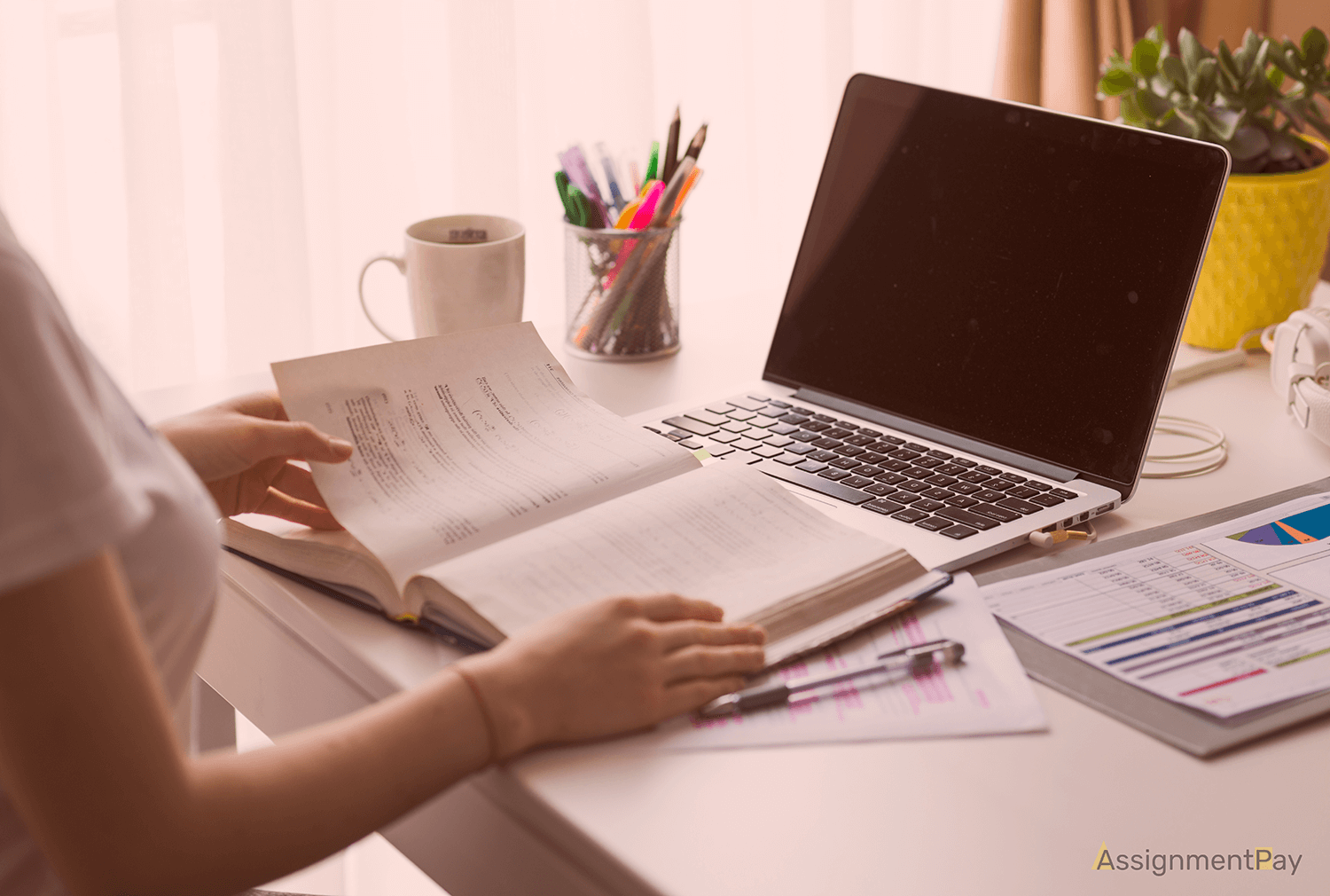 027 Persuasive Research Paper Topics About Beautiful Animals Full