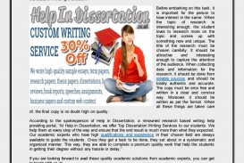 027 Research Paper Best Fearsome Websites Top 10 Free 320