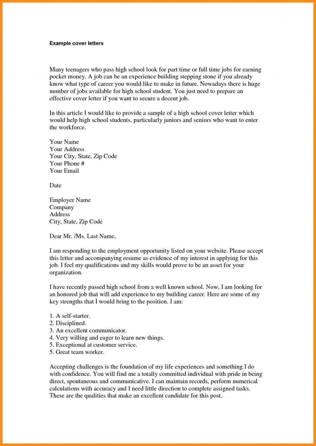 027 Research Paper History Proposal Example Beautiful Large