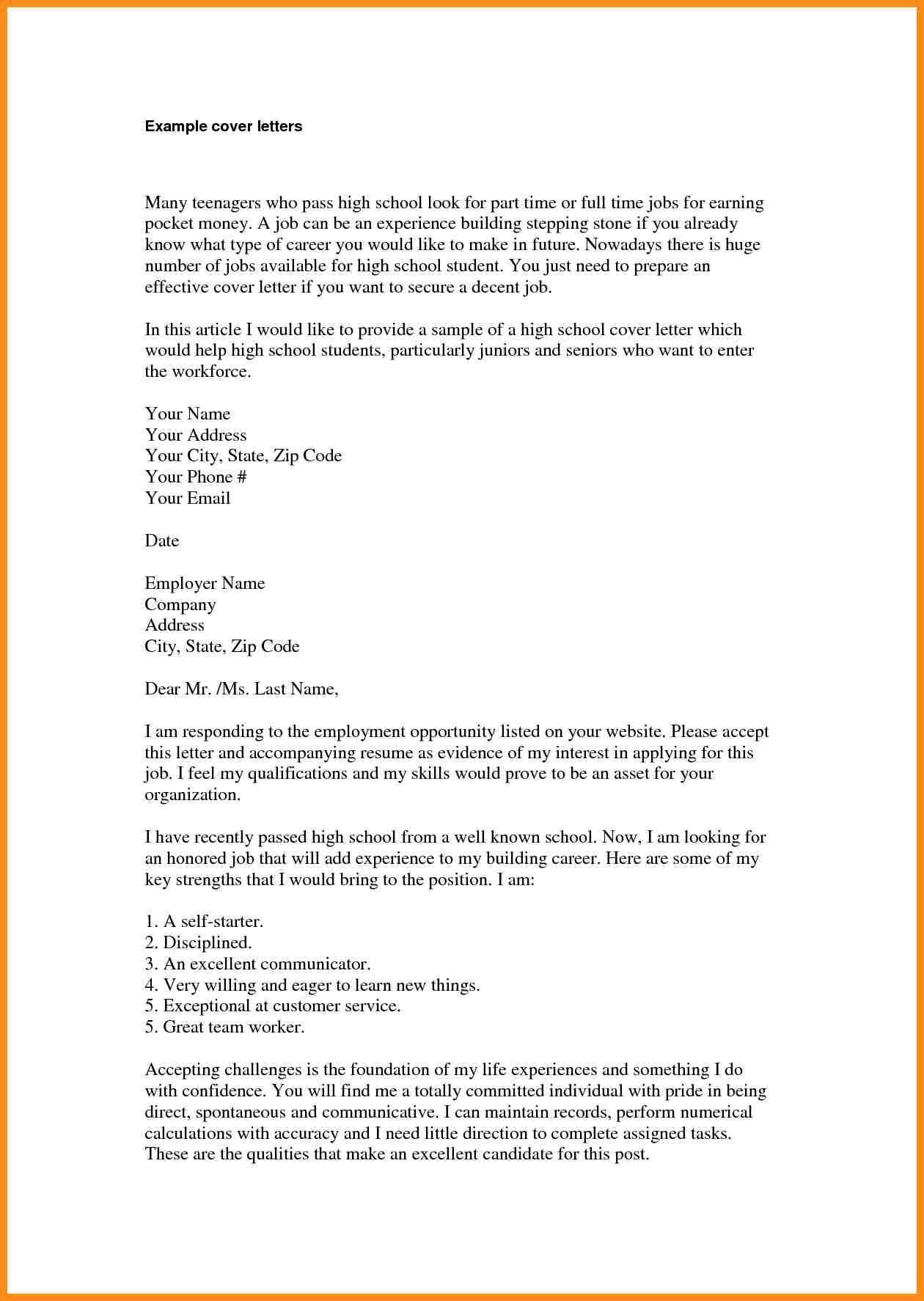 027 Research Paper History Proposal Example Beautiful Full