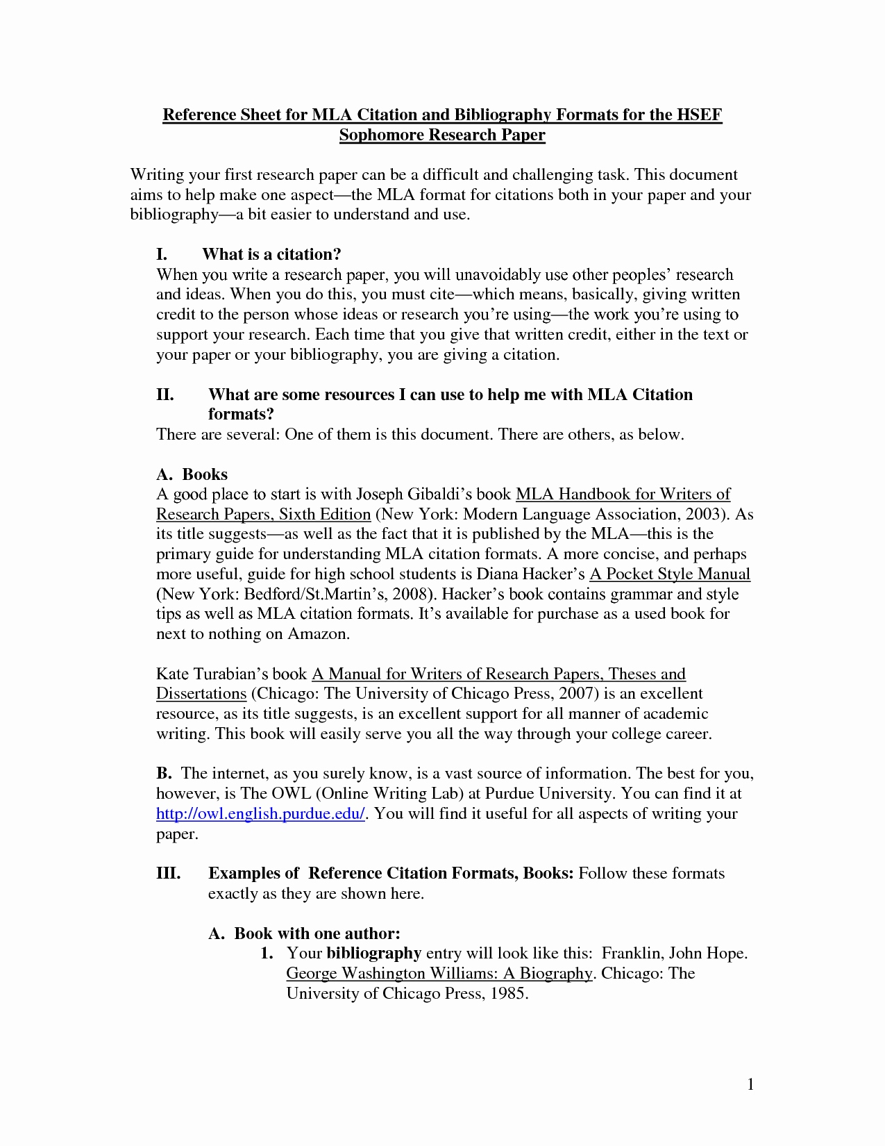 027 Research Paper How To Cite In Extraordinary Examples Of Citing Sources An Essay Photo Inspirations References For Resume Template Reference Format Awesome Fascinating A With No Author Mla Style Example Full