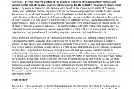 027 Research Paper Phenomenal Argumentative Essay Outline Example Picture Ideasn Evaluate Examples On Service Grassmtnusa Com Inside Of Argument Essays 1150x1150 Template Wonderful Topics Education About