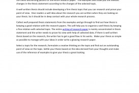028 Ideas For Research Paper Page 1 Shocking A Topics Writing Good Social Psychology