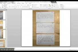 028 Maxresdefault Research Paper Note Cards Template Astounding For Example Of Notecards